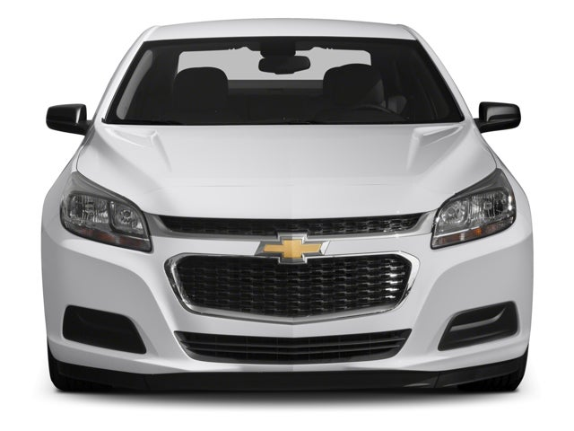 malibu truth the img about chevrolet cars eco sharp review ls